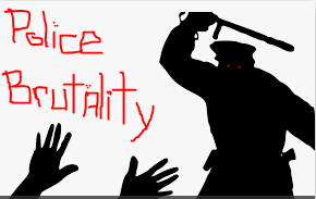 Police Brutality and the Racial Divide